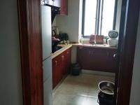 出售海锦苑3室2厅2卫123平米180.8万住宅
