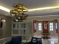 出售丰泽园,158平方,价格349万,16楼,豪华装修,地段好学区房,有二个车位
