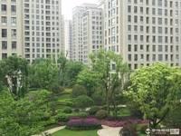 出售凤凰城 3室2厅2卫120平米十车位163万住宅