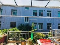 个人出租,毗邻桃源中学,西子国际,邻里广场,大桥李宾馆式全新装修房屋出租