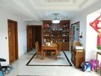 兴海中学门口复式5室3厅3厨4卫南北通透学区房230平方年收租金4万