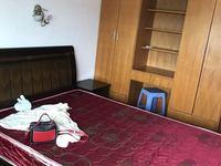 南门兴宁南路开心大药房上面3室2厅2卫出租看房方便