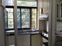 出租其他小区3室1厅1卫90平米2000元/月住宅
