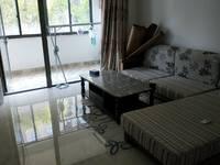 出租郁金花园3室2厅2卫150平米2700元/月住宅