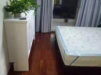 出售荣安凤凰城2室2厅1卫95平米精装修叫价153.8万住宅