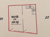 出售深甽镇住宅 非小区 100.59平米60万住宅