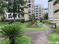 急售丽景花园3室2厅1卫97.5平米76.8万住宅