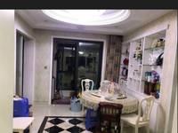 出售金色华府一期4室2厅2卫139平米155万住宅