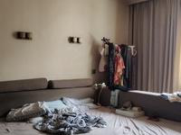 诚心急售 房东换房 红枫公寓 精装3房 通透房型 景观楼层 看房方便