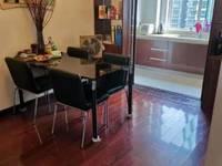 出售东景花园3室2厅2卫115平米168万住宅