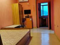 出租中山公寓2室1厅1卫68平米1680元/月住宅
