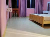 在线首次出租个人套房出租月付2室1厨1卫