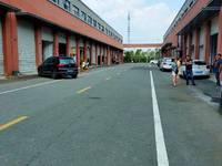 三门湾厂房三间二层 352平米135万商铺