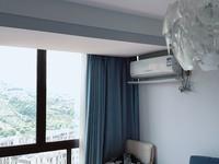 出售上东国际2室2厅1卫87平米123万住宅