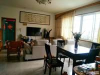 出售中山东苑3室3厅2卫150平米清爽装修168万住宅
