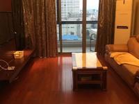 出售世贸中心2室2厅1卫108平米加车位精装修153万住宅