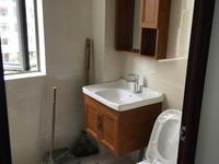 出租得力宸园3室2厅2卫116平米3500元/月住宅