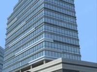 出租金桥广场440.28平米16000元/月写字楼
