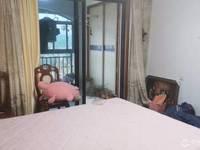 出租大都名苑 西城国际 3室2厅2卫128平米3150元/月住宅