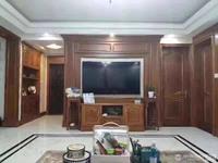 出售东泽园3室2厅1卫112平米158万住宅