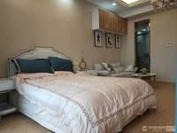 出租荣安凤凰城2室1厅1卫90平米3333元/月住宅