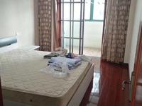 出售兴海家园3室2厅2卫136平米160万住宅