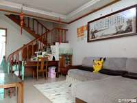 出售其他小区5室2厅4卫178平米143.8万住宅