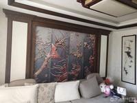 出售兴海家园2室2厅1卫114平米142.8万住宅