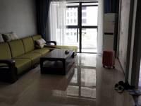 出租得力馨园3室2厅1卫100平米3166元/月住宅