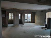 出售得力宸园,东灿,117平米十车位十储藏186万住宅