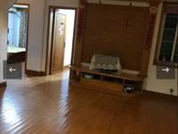 出租兴宁南路3室2厅1卫110平米2000元/月住宅