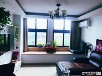 出售汽车生活广场2室1厅1卫76平米63万住宅