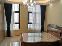 出售金山国际1室1厅1卫叫价65万住宅