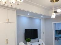 出售金山国际1室1厅1卫57平米75万住宅
