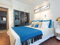 杭州湾全新精装修新房大小平方套间 均价1万2一平方 购房即送万元家电