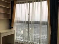 出售赛丽丽园4室2厅2卫113平米198万住宅