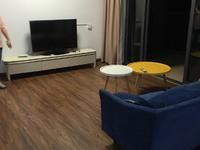 出租自在城灿头 3室2厅1卫115平米全装修拎包入住2800元/月住宅