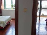 出售学南家园2室2厅1卫87平米128万住宅