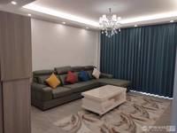 出租学东家园4室2厅2卫140平米4000元/月住宅