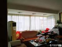 急售华庭家园153平米 储藏精装修楼层好196万万住宅