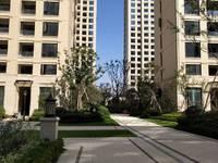 出售得力宸园3室2厅2卫117平米 车位 储藏室185万住宅
