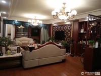 出售兴海家园4室2厅2卫160平米195万 储、豪装住宅