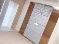 出售金山国际1室1厅1卫58平米59万住宅