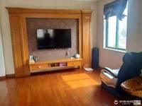 出售红枫公寓3室2厅2卫120平米 储178万住宅