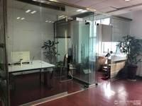 出售宁波银行大厦135平米写字楼