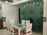 出售兴海家园3室2厅2卫133平米150万住宅
