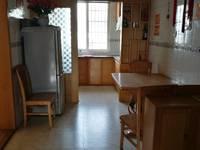 出售正学公寓3室2厅2卫117平米165万住宅