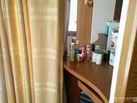 出租兴海家园1室1厅1卫54平米1666元/月住宅