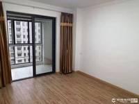 出租湖东花园3室2厅2卫140平米3000元/月住宅