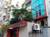 急售宁海天寿东路 潘天寿学区 两间四层半联排别墅